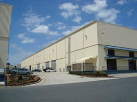 Industrial / Warehouse commercial property for lease at West 4/605 Zillmere Road Zillmere QLD 4034