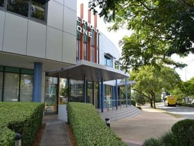 Medical / Consulting commercial property for lease at 9/140 Robina Town Centre Drive Robina QLD 4226