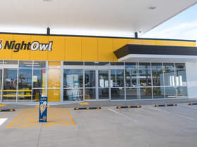Retail commercial property for lease at 2/246 Mulgrave  Road Cairns QLD 4870