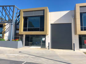 Factory, Warehouse & Industrial commercial property for lease at 573 Burwood Highway Knoxfield VIC 3180
