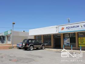 Retail commercial property for lease at 1/213 Railway Avenue Kelmscott WA 6111