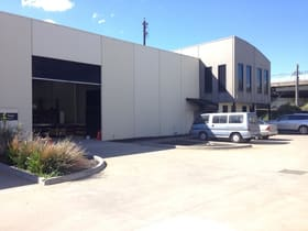 Industrial / Warehouse commercial property for lease at 3/2 John Street Dandenong VIC 3175
