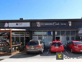 Medical / Consulting commercial property for lease at 106 Bundall Road Bundall QLD 4217