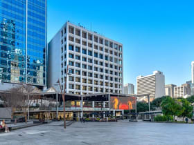 Shop & Retail commercial property for lease at 102 Adelaide Street Brisbane City QLD 4000