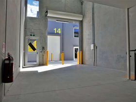 Industrial / Warehouse commercial property for sale at 3/240 New Cleveland Road Tingalpa QLD 4173