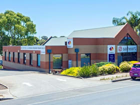 Medical / Consulting commercial property for lease at Portion of 221-223 Main South Road Morphett Vale SA 5162
