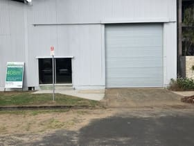 Industrial / Warehouse commercial property for lease at 104 Bunda Street Cairns City QLD 4870
