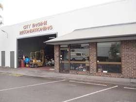 Industrial / Warehouse commercial property for lease at 4/11-13 Port Wakefield Road Gepps Cross SA 5094