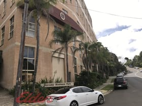 Showrooms / Bulky Goods commercial property for lease at 20/29 Leighton Place Hornsby NSW 2077
