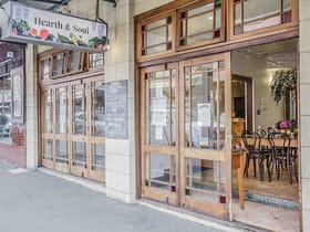 Shop & Retail commercial property for lease at 528-528A King Street Newtown NSW 2042