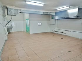 Retail commercial property for lease at Shop, 339 Parramatta Road Leichhardt NSW 2040