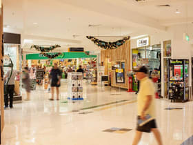 Retail commercial property for lease at Muswellbrook Marketplace 22 Sowerby Street Muswellbrook NSW 2333