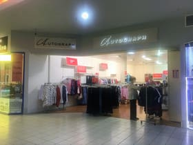 Retail commercial property for lease at Shop 8 Ringwood Square Shopping Centre Ringwood VIC 3134