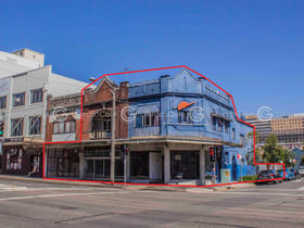 Medical / Consulting commercial property for lease at 81-85 Parramatta Road Camperdown NSW 2050
