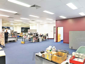Showrooms / Bulky Goods commercial property for lease at 1a/15 Terrace Place Murarrie QLD 4172