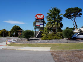 Shop & Retail commercial property for lease at Shop 2 The Market Place S/C Ballajura WA 6066