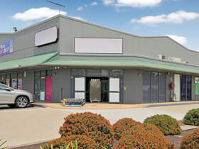 Retail commercial property for lease at 1/2-10 Gallipoli Street St Marys NSW 2760