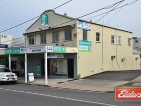 Offices commercial property for lease at Suite/344 Old Cleveland Road Coorparoo QLD 4151