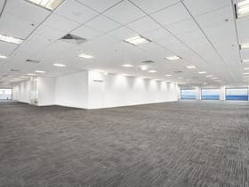 Showrooms / Bulky Goods commercial property for lease at 55 Collins Street Melbourne VIC 3000