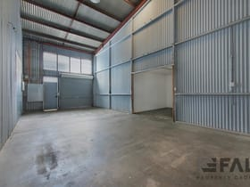 Factory, Warehouse & Industrial commercial property for lease at Lease U&V/601 Seventeen Mile Rocks Road Seventeen Mile Rocks QLD 4073