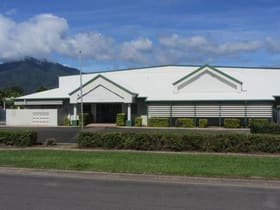 Industrial / Warehouse commercial property for sale at 13-19 Supply Road Bentley Park QLD 4869