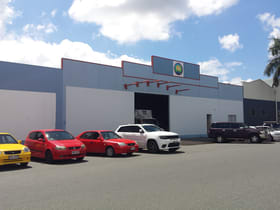Showrooms / Bulky Goods commercial property for lease at Unit 2 , 227 East Street Rockhampton City QLD 4700