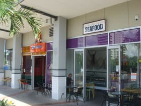 Shop & Retail commercial property for lease at Suite  19A/803 Stanley Street Woolloongabba QLD 4102