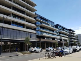 Shop & Retail commercial property for lease at 3/12 Provan Street Campbell ACT 2612