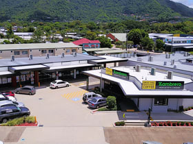 Shop & Retail commercial property for lease at 3,4,5,6,7/512 Mulgrave Road Cairns QLD 4870
