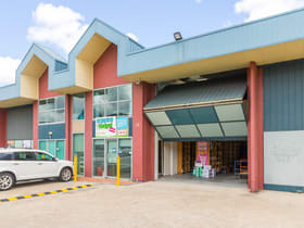 Showrooms / Bulky Goods commercial property for lease at 13/191 Parramatta Road Auburn NSW 2144