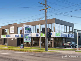 Offices commercial property for lease at First Floor/1072 Centre Road Oakleigh South VIC 3167
