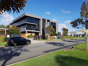 Medical / Consulting commercial property for lease at 237 Scottsdale Drive Robina QLD 4226