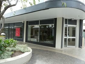 Shop & Retail commercial property for lease at 27-29 Quadrant Mall Launceston TAS 7250
