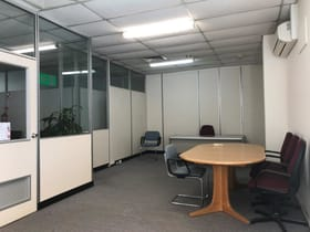 Offices commercial property for lease at 5/33a Chester Street Oakleigh VIC 3166