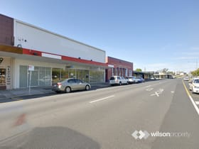 Retail commercial property for lease at 30 George Street Moe VIC 3825
