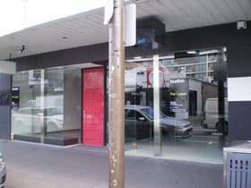 Retail commercial property for lease at 447 Chapel Street South Yarra VIC 3141