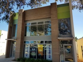 Development / Land commercial property for lease at 19/27 Yallourn Street Fyshwick ACT 2609