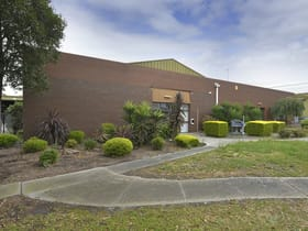 Factory, Warehouse & Industrial commercial property for lease at 42-44 Clayton Road Clayton North VIC 3169