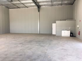 Factory, Warehouse & Industrial commercial property for lease at 20 Mayfair Close Morisset NSW 2264