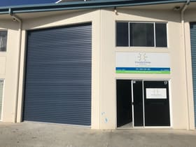 Industrial / Warehouse commercial property for lease at 17/237 Brisbane Road Biggera Waters QLD 4216