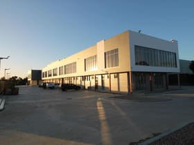Medical / Consulting commercial property for lease at Suite/20A Tivendale Road Officer VIC 3809