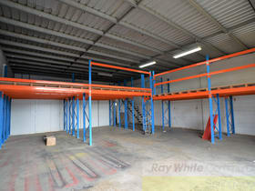 Industrial / Warehouse commercial property for lease at 4/14 Timms Court Woodridge QLD 4114