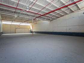 Industrial / Warehouse commercial property for sale at Unit 17, 81 Briggs Street Carlisle WA 6101