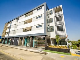 Shop & Retail commercial property for lease at 734 Victoria Road Ryde NSW 2112
