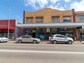 Offices commercial property for lease at 133-137 Vincent Street Cessnock NSW 2325