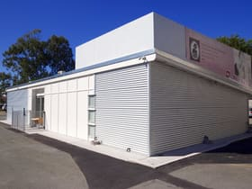 Showrooms / Bulky Goods commercial property for lease at 2/429 Gympie Road Strathpine QLD 4500