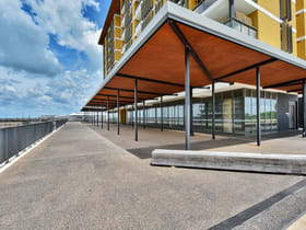 Hotel, Motel, Pub & Leisure commercial property for lease at 6001 & 6002, 7 Anchorage Court Darwin City NT 0800
