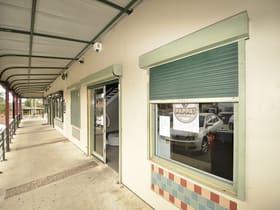 Retail commercial property for lease at 12/3 Aldgate Street Prospect NSW 2148