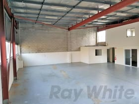 Showrooms / Bulky Goods commercial property for lease at 2/991 Stanley Street E East Brisbane QLD 4169