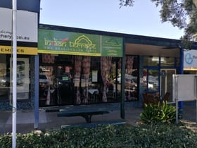 Offices commercial property for sale at 9A Duneba Avenue West Pymble NSW 2073